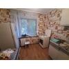 Недорого сдается 3-х комнатная светлая квартира,  Даманский,  все рядом,  в отл. состоянии,  с мебелью,  +коммун.  платежи