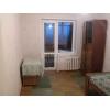 Недорого сдается 3-комн.  квартира,  престижный район,  Приймаченко Марии (Гв. Кантемировцев) ,  с мебелью,  +счетчики