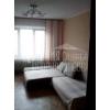 Недорого сдается 3-комн.  светлая квартира,  бул.  Краматорский,  транспорт рядом,  в отл. состоянии,  с мебелью,  +свет и вода