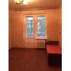 Недорого сдается двухкомн.  квартира,  Соцгород,  Б.  Хмельницкого,  +коммун. пл.