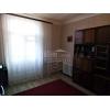 Недорого сдается двухкомнатная уютная кв-ра,  Соцгород,  Марата,  с мебелью,  3500+свет, вода(возможна покупка двусп. кровати в