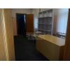 Недорого сдается нежилое помещ. ,  68 м2,  Соцгород,  + свет по сч.  2 комнаты и бытовка. 2 этаж
