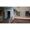Недорого сдается помещение,  85 м2,  Соцгород