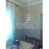 Недорого сдается прекрасный дом ,  сот. ,  Ивановка,  все удобства в доме,  +коммун пл.