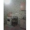 Недорого сдам.  1-но комнатная квартира,  Даманский,  Юбилейная,  с мебелью,  +коммун. пл. (лето 2000+счетчики)