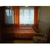 Недорого сдам.  2-х комн.  чистая кв-ра,  Соцгород,  Южная,  транспорт рядом,  с мебелью,  +счетчики