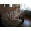 Недорого сдам.  2-х комнатная квартира,  Соцгород,  все рядом,  VIP,  с мебелью,  +коммун.  платежи