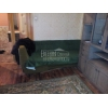 Недорого сдам.  2-комн.  прекрасная квартира,  Лазурный,  Быкова,  транспорт рядом,  в отл. состоянии,  с мебелью,  +счетчики