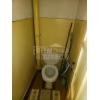 Недорого сдам.  2-комнатная чистая кв-ра,  Соцгород,  Белорусская,  с мебелью,  +коммун. пл. торг