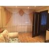 Недорого сдам.  3-комнатная теплая кв-ра,  Соцгород,  рядом р-н телевышки,  шикарный ремонт,  встр. кухня,  быт. техника,  +комм