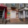 Недорого сдам.  нежилое помещение под офис,  склад,  магазин,  12 м2,  Соцгород,  в отл. состоянии,  +коммун. пл