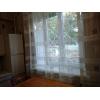 Недорого сдам.  трехкомнатная чудесная кв-ра,  Соцгород,  все рядом,  в отл. состоянии,  с мебелью,  +коммун. (зимой 5000+коммун