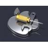 Недорогой и качественный ремонт мобильных телефонов,  планшетов,  ноутбуков c гарантией