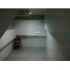 нежилое помещ.  под магазин,  склад,  офис,  19 м2,  Соцгород