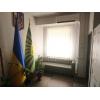 нежилое помещ.   под офис,   188 м2,   Соцгород