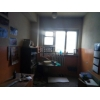 нежилое помещ.  под офис,  склад,  производство,  18 м2,  Соцгород,  +коммун. пл.