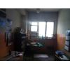 нежилое помещ.  под производство,  склад,  офис,  18 м2,  Соцгород,  +коммун. пл.