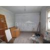 нежилое помещение,  19. 5 м2,  Соцгород