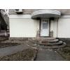 нежилое помещение,   46 м2,   Соцгород,   автономн.  отопление.