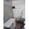 нежилое помещение,  56 м2,  Соцгород,  комнаты от 6 до 50 метров.