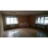 нежилое помещение,  85 м2,  Соцгород