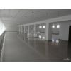 нежилое помещение под магазин,  2400 м2,  Соцгород,  Торговая площадь, минимальная аренда от 300 метров кв. 3 и 4