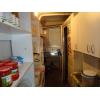 нежилое помещение под магазин,  кафе,  45 м2,  Даманский,  +торговое оборудование,  мороз. камера