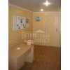 нежилое помещение под магазин,  офис,  48 м2,  Соцгород