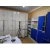нежилое помещение под офис,   22 м2,   Соцгород