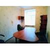 нежилое помещение под офис,  35 м2,  центр,  в отл. состоянии,  +свет, вода