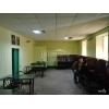нежилое помещение под офис,  кафе,  магазин,  168 м2,  Соцгород,  в отл. состоянии,  автономное отопление