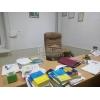 нежилое помещение под офис,  Соцгород