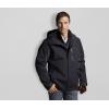 Новая фирменная мужская куртка 3 в 1 ТСМ Nature Trail