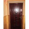 Обменяю 1-комнатную квартиру в Карматорске