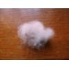 Одеяло 200х210 см,  наполнитель - овечья шерсть,  теплое,  легкое.