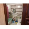 однокомн.  чистая кв-ра,  Быкова,  транспорт рядом,  в отл. состоянии,  с мебелью,  +комун. пл.