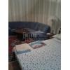 однокомн.  кв-ра,  Даманский,  Парковая,  в отл. состоянии,  с мебелью,  встр. кухня,  быт. техника
