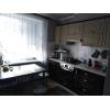 однокомн.  уютная квартира,  Даманский,  все рядом,  ЕВРО,  быт. техника,  встр. кухня,  с мебелью