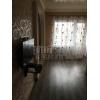 однокомнатная чистая квартира,  Соцгород,  все рядом,  шикарный ремонт,  с мебелью,  встр. кухня,  +счетчики.