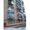однокомнатная чудесная кв-ра,  Станкострой,  Прилуцкая,  транспорт рядом,  под ремонт