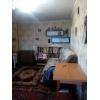 однокомнатная кв. ,  Станкострой,  все рядом,  встр. кухня,  частично мебель,