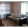 однокомнатная квартира,  центр,  Мудрого Ярослава (19 Партсъезда) ,  транспорт рядом,  в отл. состоянии,  с мебелью,  +коммун.