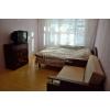 однокомнатная квартира,  Даманский,  все рядом,  в отл. состоянии,  с мебелью,  +счетчики