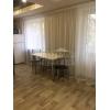 однокомнатная квартира,  Соцгород,  Парковая,  с евроремонтом,  с мебелью,  встр. кухня,  быт. техника