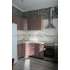 однокомнатная прекрасная квартира,  Академическая (Шкадинова) ,  шикарный ремонт,  быт. техника,  с мебелью