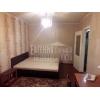 однокомнатная светлая квартира,  центр,  Академическая (Шкадинова) ,  рядом ДГМА,  в отл. состоянии,  с мебелью,  +свет,  вода