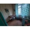 однокомнатная светлая квартира,  Мудрого Ярослава (19 Партсъезда) ,  транспорт рядом,  с мебелью,  +коммун.  платежи
