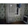 однокомнатная теплая квартира,  Лазурный,  Беляева