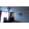 однокомнатная теплая квартира,  рядом ГОВД,  +коммун. пл.
