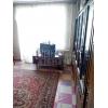 однокомнатная теплая квартира,  Соцгород,  Румянцева,  рядом центр занятости,  дом ОСМД